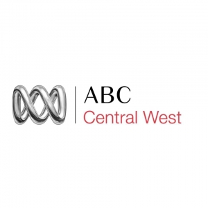 2CR – ABC Central West AM – 549