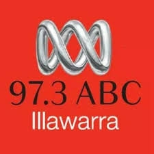 2ILA - ABC Illawarra AM – 97.3