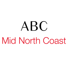 2KP - ABC Mid North Coast NSW AM – 95.5