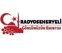 Radyo Seher Yeli