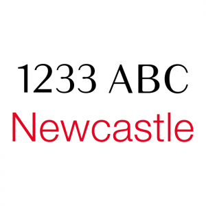 2NC – 1233 ABC Newcastle AM – 1233