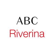 2RVR - ABC Riverina FM – 102.7