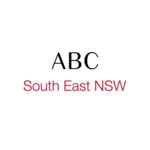 2BA - ABC South East NSW FM – 88.9