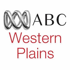 ABC Western Plains FM – 95.9