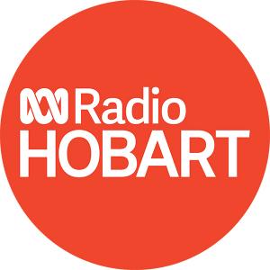 7ZR – ABC Radio Hobart AM – 936