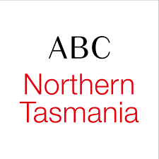 7NT – ABC Northern Tasmania FM – 91.7