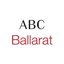 3CRR – ABC Ballarat FM – 107.9