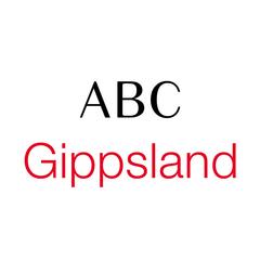 3GLR – ABC Gippsland FM – 828