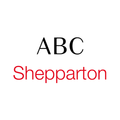 3GVR – ABC Shepparton FM – 97.7