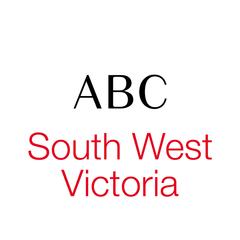 3WL – ABC South West Victoria AM – 1602