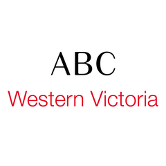 3WV – ABC Western Victoria AM – 594