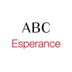 6GF - ABC Esperance AM – 837