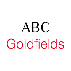 7GF - ABC Goldfields AM - 648