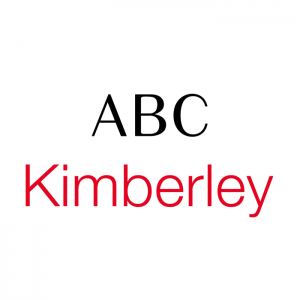 6BE - ABC Kimberley AM - 675