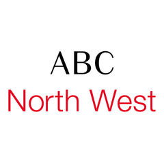 ABC North West WA AM - 702