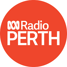 ABC Radio Perth AM - 720