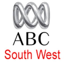 6BS - ABC South West WA AM - 684