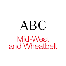 6GN - ABC Mid-West and Wheatbelt AM - 828