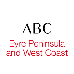 ABC Eyre Peninsula and West Coast AM - 1485