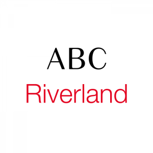 5RENW - ABC Riverland AM - 1062