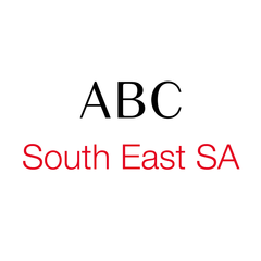 5MG - ABC South East SA AM - 1476