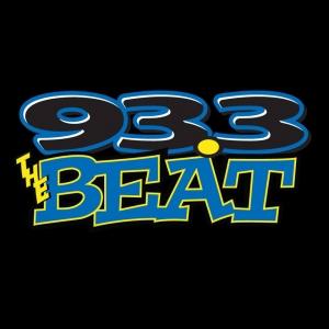 WJBT - The Breakfast Club -93.3 The Beat FM - 93.3