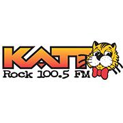 K.A.T.T-FM - 100.5
