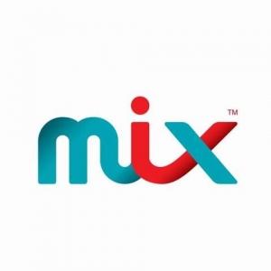Mix FM - 94.5