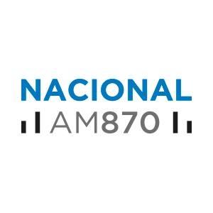 LRA 6 RADIO NACIONAL MENDOZA AM - 960,FM - 97.1