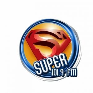 Super FM - 101.9