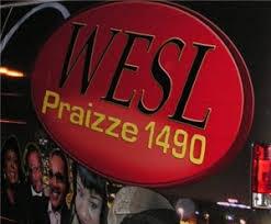 WESL Praizze 1490