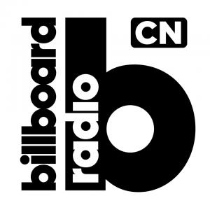 Billboard Radio China - 80's/90's