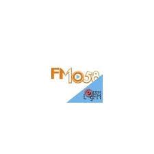RADIO CHUTIAN FM - 105.8