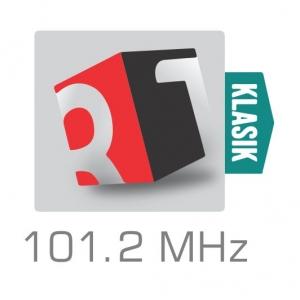 Radio Tirana Klasik FM - 1001.2