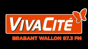 VivaCité Brabant Wallon FM - 97.3