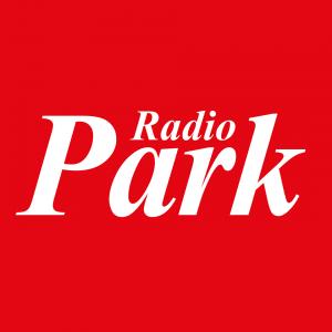 Radio Park FM - 105.2