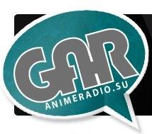 Ghost Anime Radio