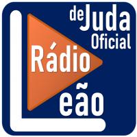 Radio Leao de Juda Oficial