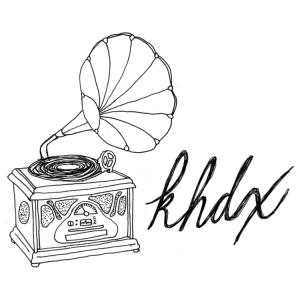 Radio KHDX FM - 93.1