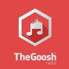The Goosh Radio (The Best)