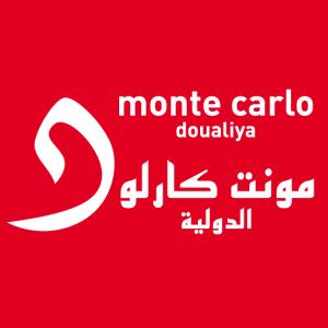 Monte Carlo International