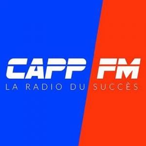 Radio CAPP FM 99.6 FM