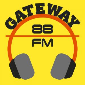 Gateway FM