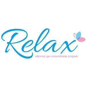 Radio Relax Belarus Minsk 87.5 FM