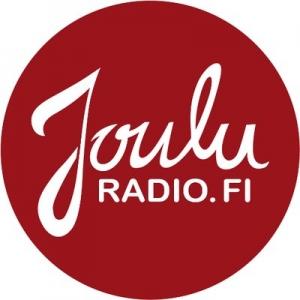 Joulu Radio