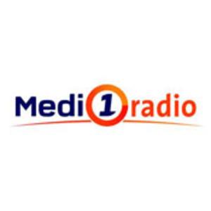 Medi1 latino