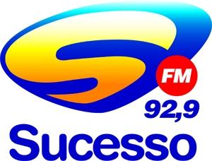 Radio Sucesso FM (Joao Pessoa)
