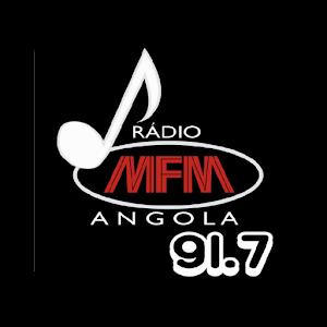 RADIO MFM 91.7 FM
