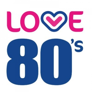 Radio Love 80s