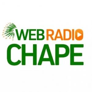 Chape Web Radio
